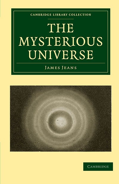 mysterious-universe