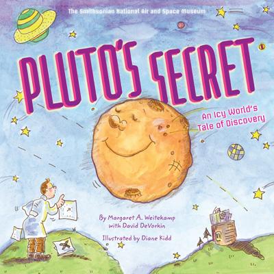 plutos-secret