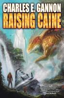 raising-caine
