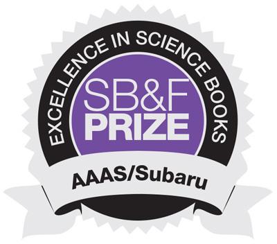 sbf-prize