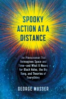 SpookyActionataDistance_mech_1.indd