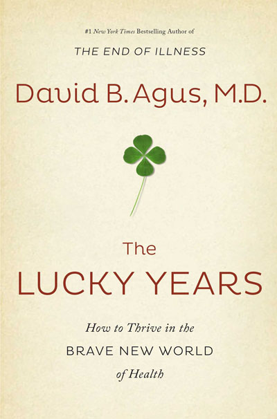 the-lucky-years
