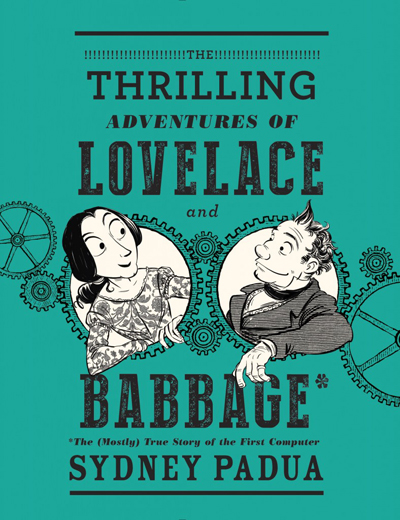 thrilling-adventures-of-lovelace
