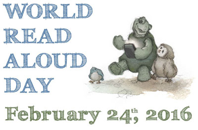 world-read-aloud-day-2016