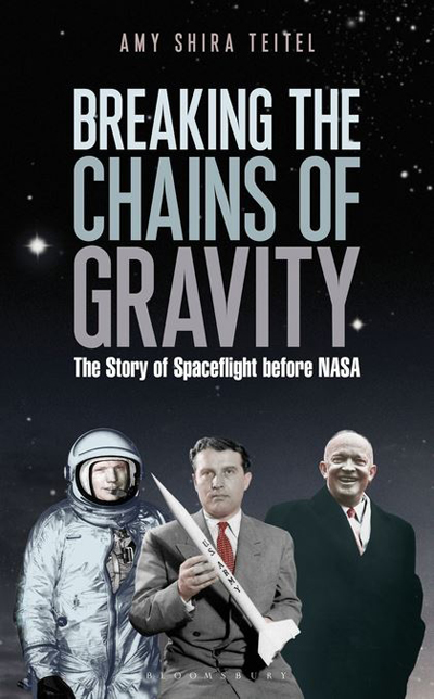 breaking-the-chains-of-gravity