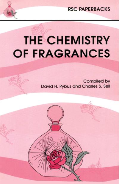 chemistry-of-fragrances