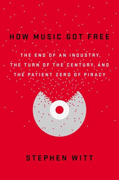how-music-got-free