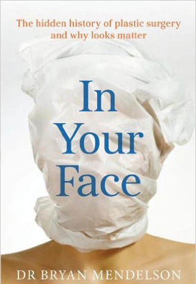 in-your-face2