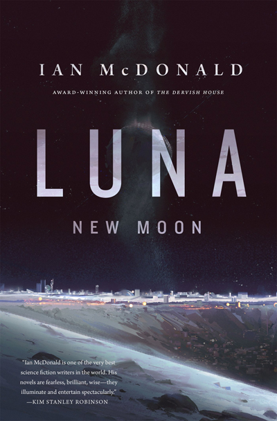 luna-new-moon
