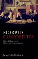 morbid-curiosities