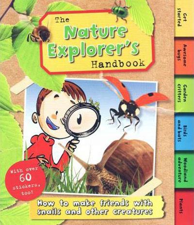 nature-explorers-handbook