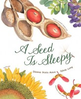 seed-is-sleepy