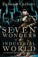seven-wonders-of-the-industrial-world