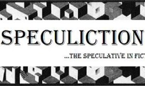 speculiction