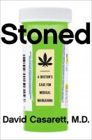 Stoned_JKF.indd