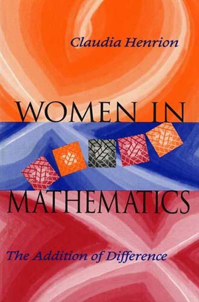 women-in-mathematics
