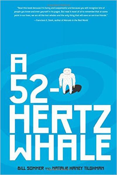 52-hertz-whale