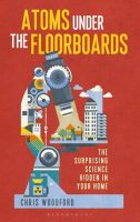 atoms-under-the-floorboards