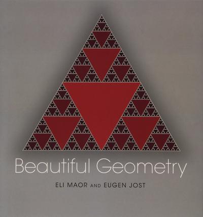 beautiful-geometry