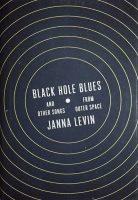 blue-hole-blues