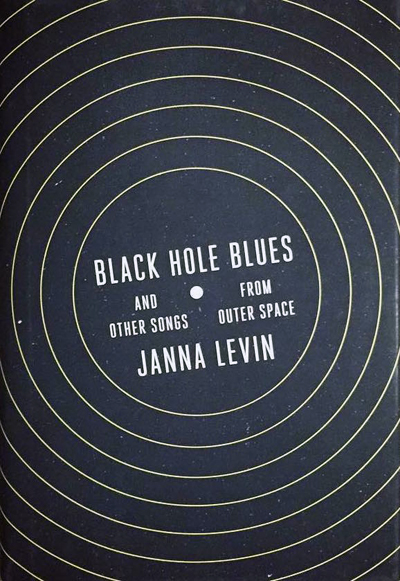 blue-hole-blues
