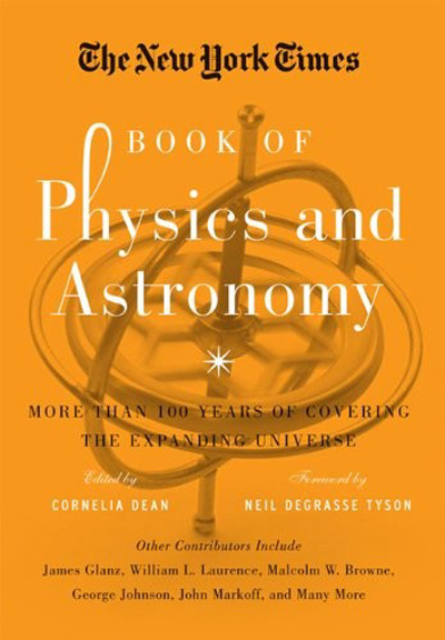 book-of-physics-and-astronomy