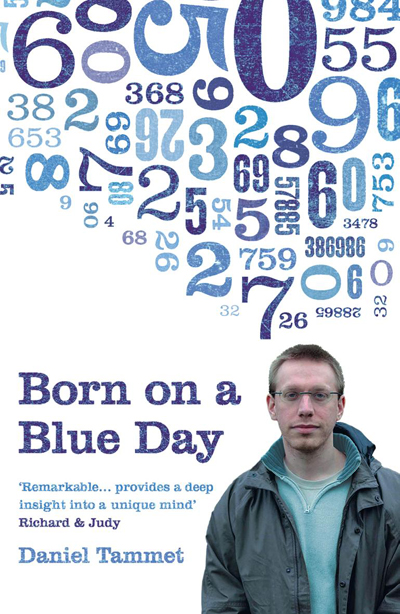 born-on-a-blue-day