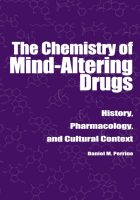 chemistry-of-mind-altering-drugs