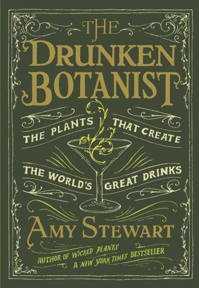 drunken-botanist-2