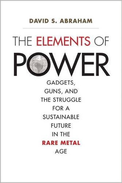 elements-of-power