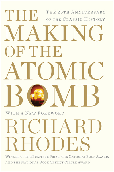 making-of-the-atomic-bomb