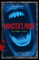 monsters-proof