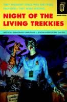 night-of-the-living-trekkies
