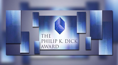 phillip-k-dick-award