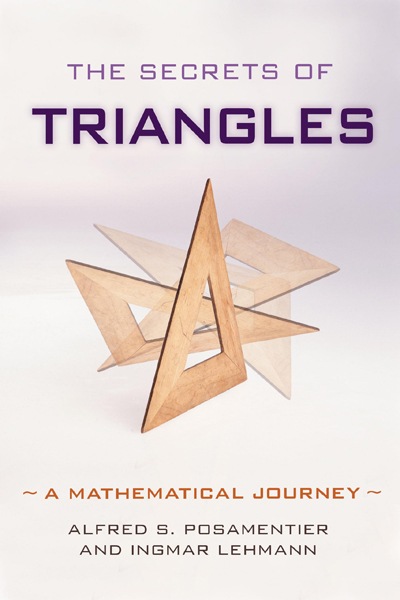 secrets-of-triangles