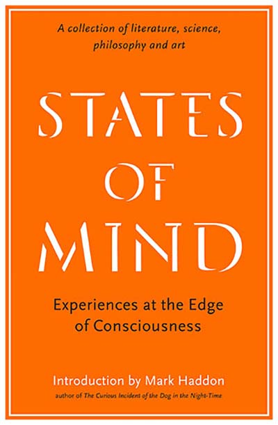 states-of-mind