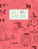 this-is-not-a-maths-book