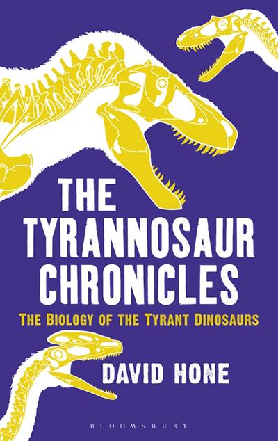 tyrannosaur-chronicles