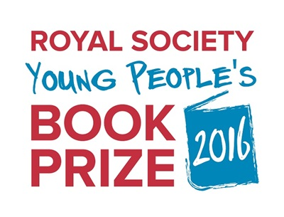 2016-young-peoples-book-prize