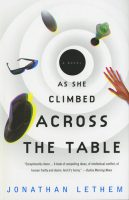 as-she-climbed-across-the-table