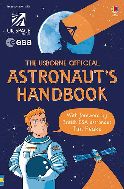 astronauts-handbook