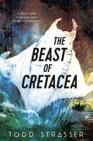 beast-of-cretacea