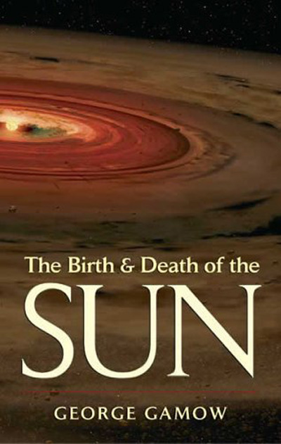 birth-and-death-of-the-sun