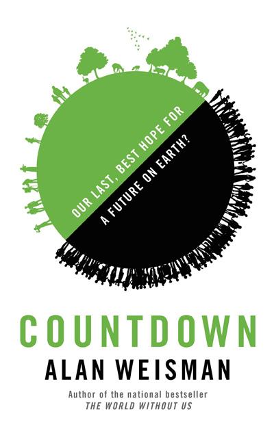 countdown-400