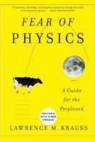 fear-of-physics