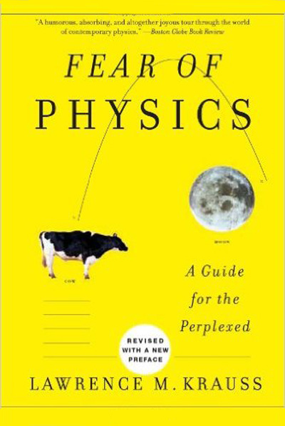 fear-of-physics