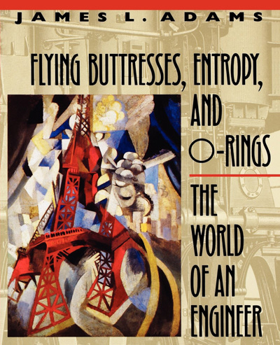 flying-butresses-entropy-and-o-rings
