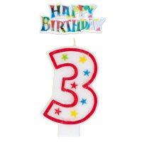 happy-birthday-3-SBAD