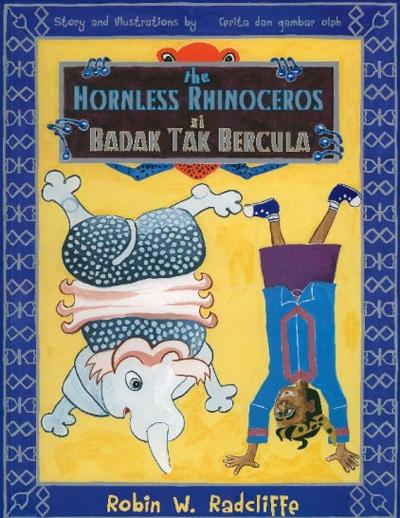 hornless-rhinoceros