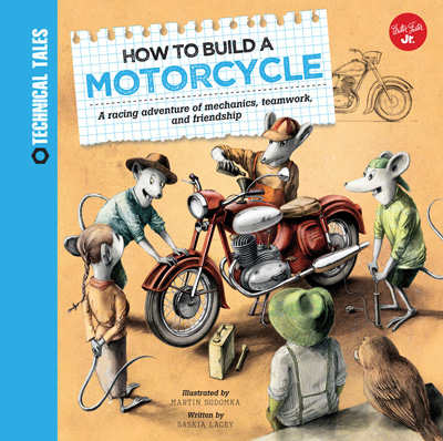 how-to-build-a-motorcycle